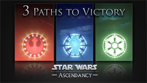 Ricks Galaxy - Mod Links page